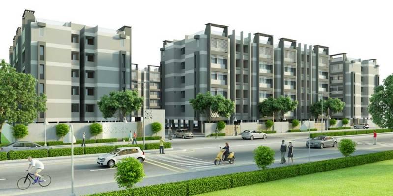 Images for Elevation of Devnandan Devnandan Park