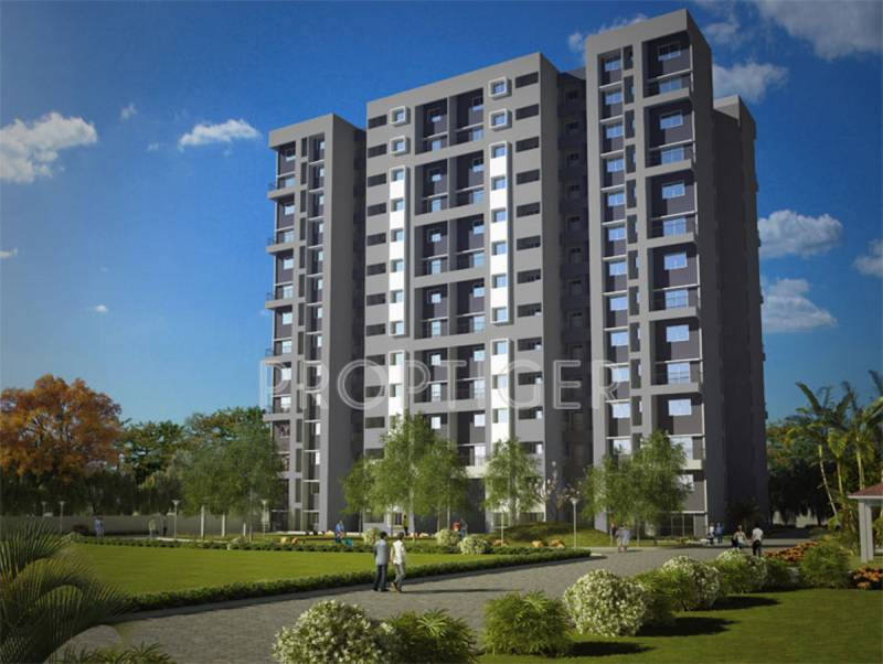 Images for Elevation of Sobha Sobha Orion Block 3