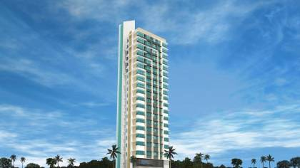 Images for Elevation of Sugee Group Hiranya