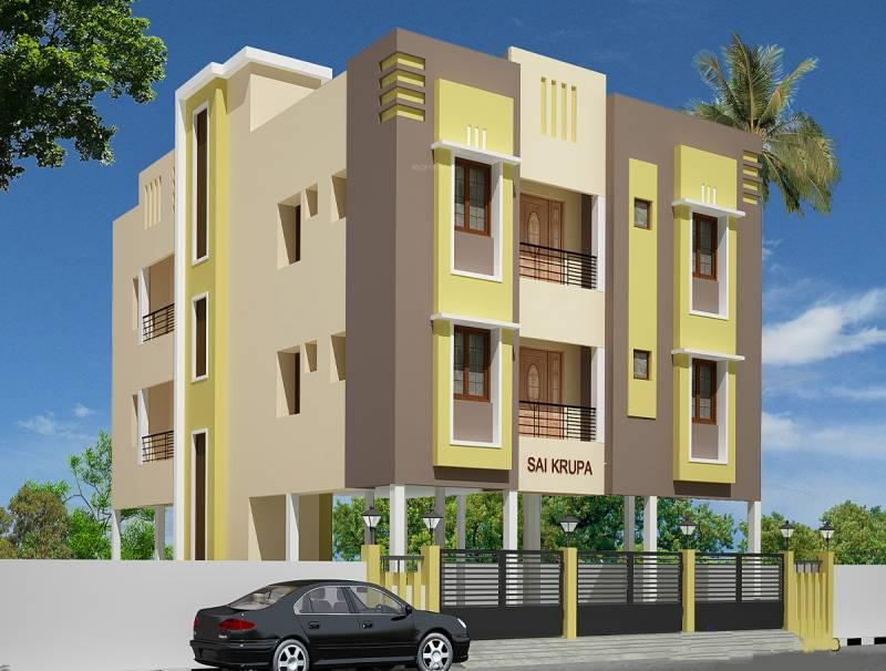 Images for Elevation of Dream Sai Krupa