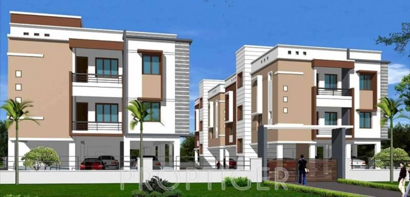 sri-raghavendra-builders guru-residency Project Image