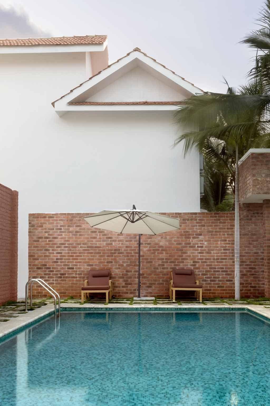Pallavarajha Pallava Beach In Mahabalipuram Chennai Price Location Map Floor Plan Reviews