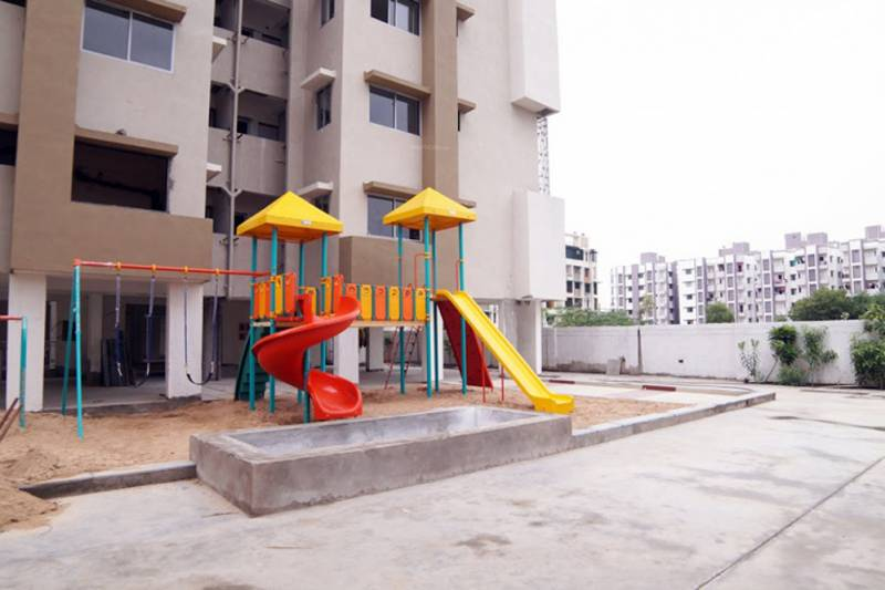 Images for Amenities of Anmol Anmol Aagman