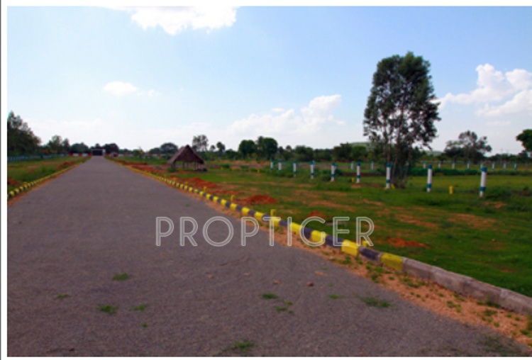 victory-valley-phase-iii-and--iv Project Image