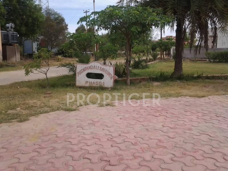 pushpanjali-constructions baikunth Main Other