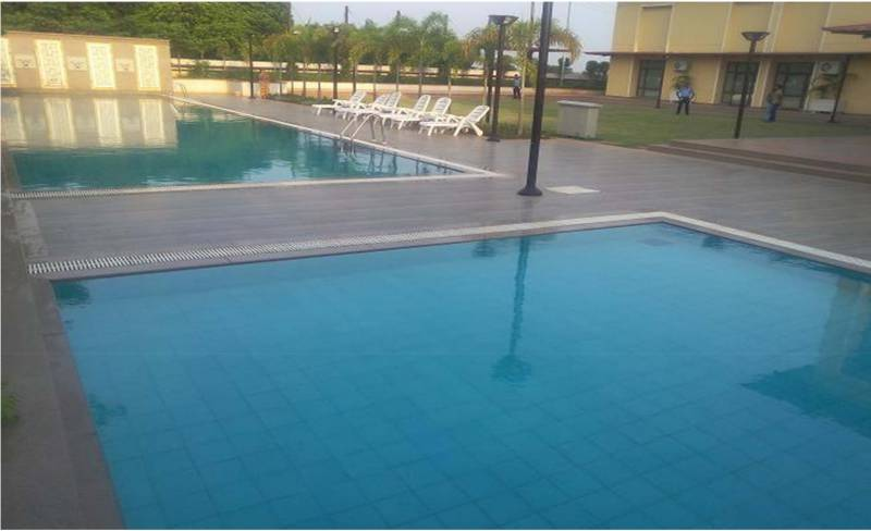 Images for Amenities of Vipul Gardens