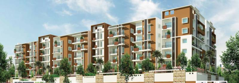 Images for Elevation of RSRPPL Four Seasons