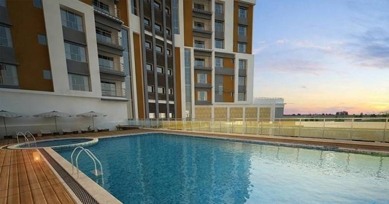 Images for Amenities of Modello Highs