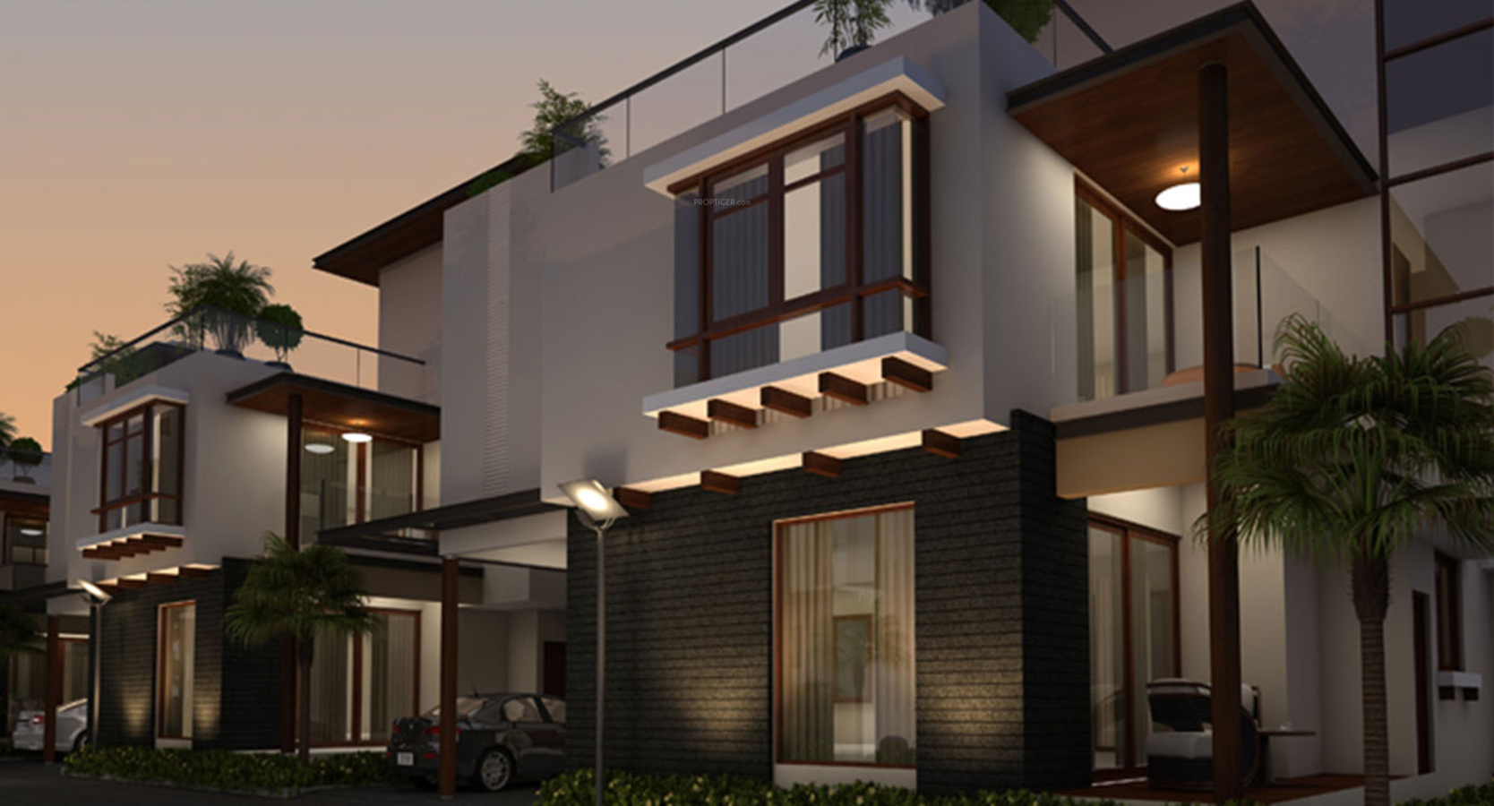 3300 sq ft 4 bhk 5t villa for sale in voora villa 96 for 4 bhk villa interior design