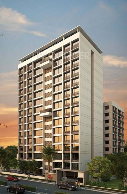 Images for Elevation of Narayan Heritage