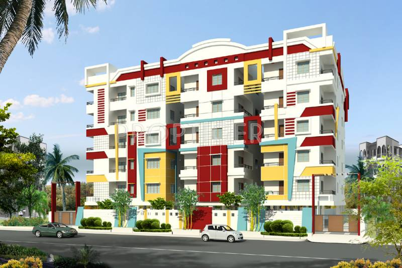 bhoopal Images for Elevation of Gharonda Bhoopal