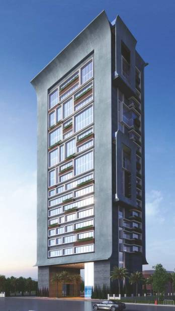 Images for Elevation of Multicon Euphoria