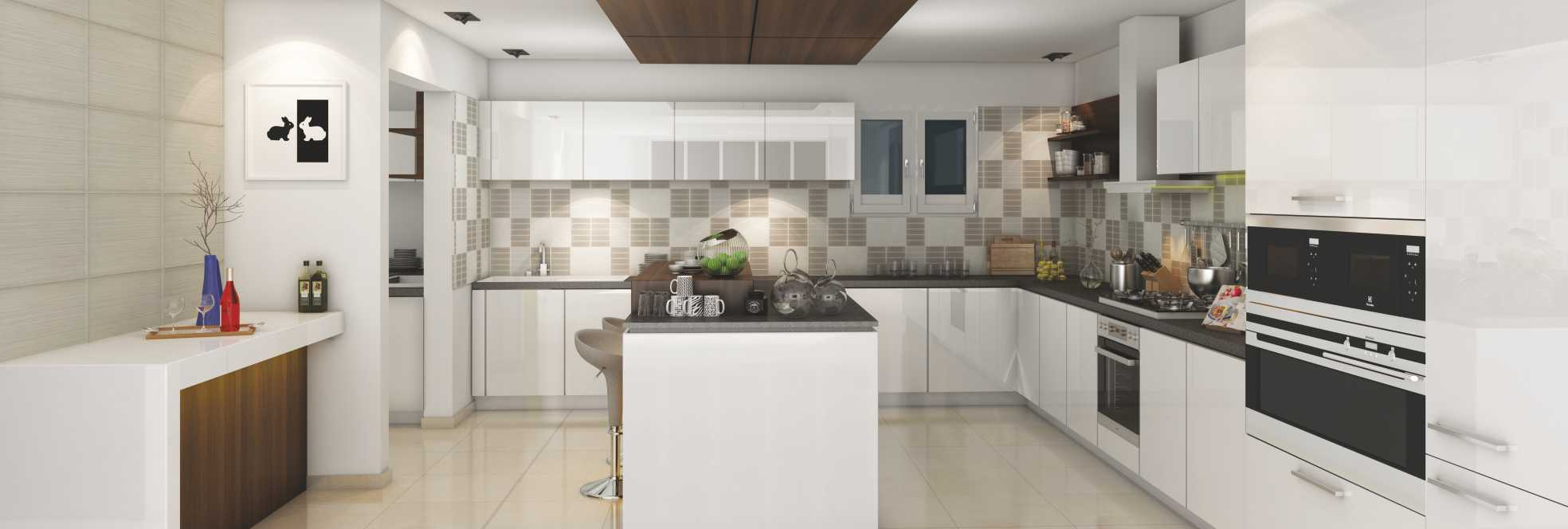 Vajram tiara in yelahanka bangalore price location map for Kitchen 6 yelahanka