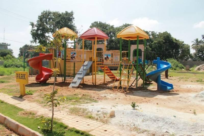 Images for Amenities of Aashish Ashish Villa