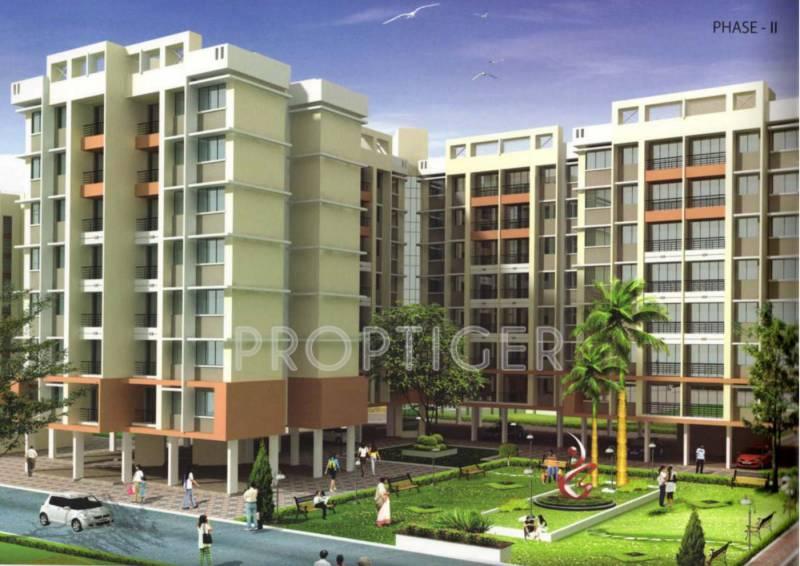 sudama-regency Images for Elevation of Samrin Sudama Regency