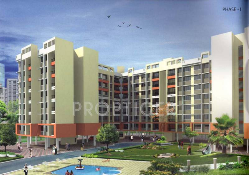 Images for Elevation of Samrin Sudama Regency