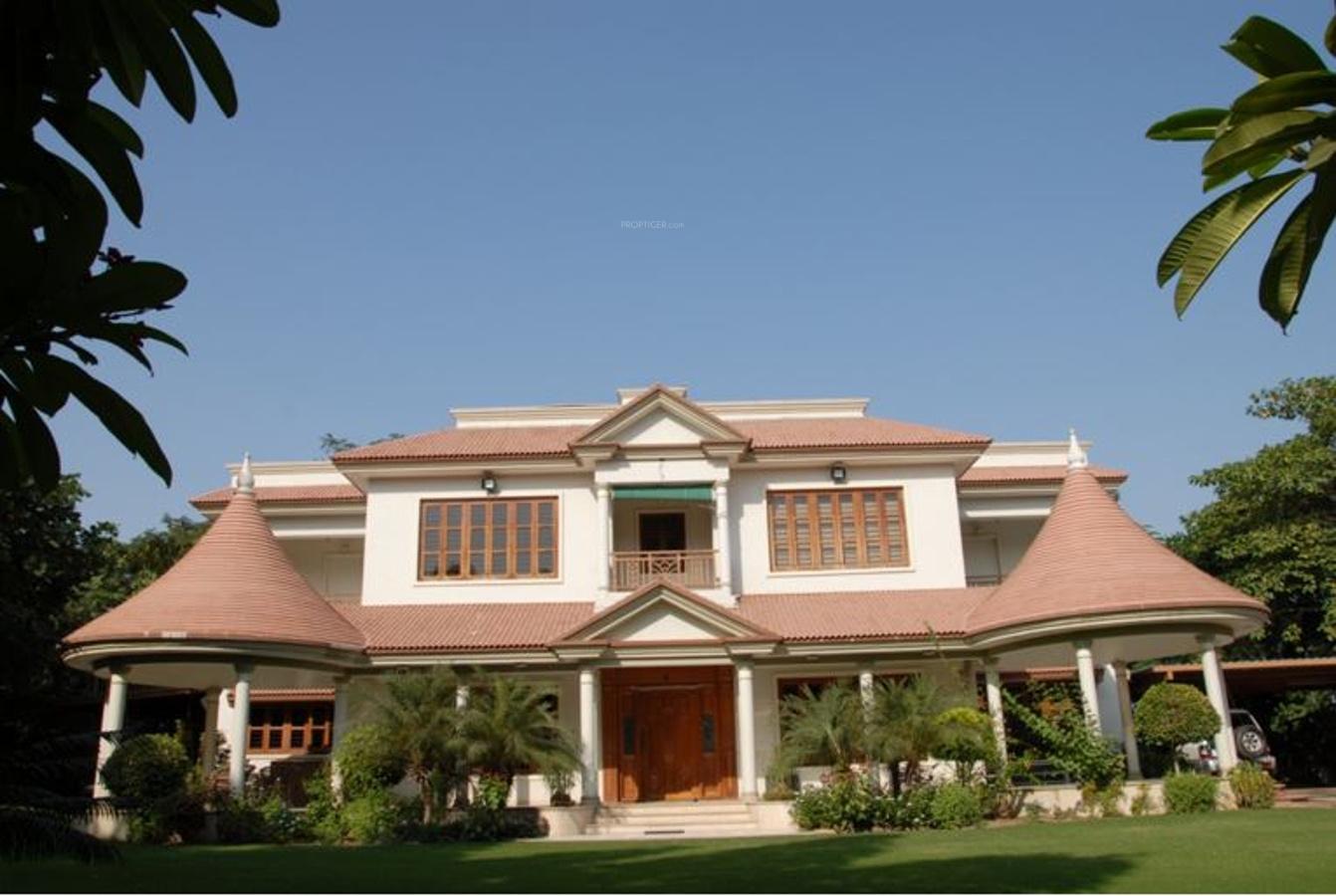 3 bhk 3t villa for sale in balleshwar construction company for Construction villa