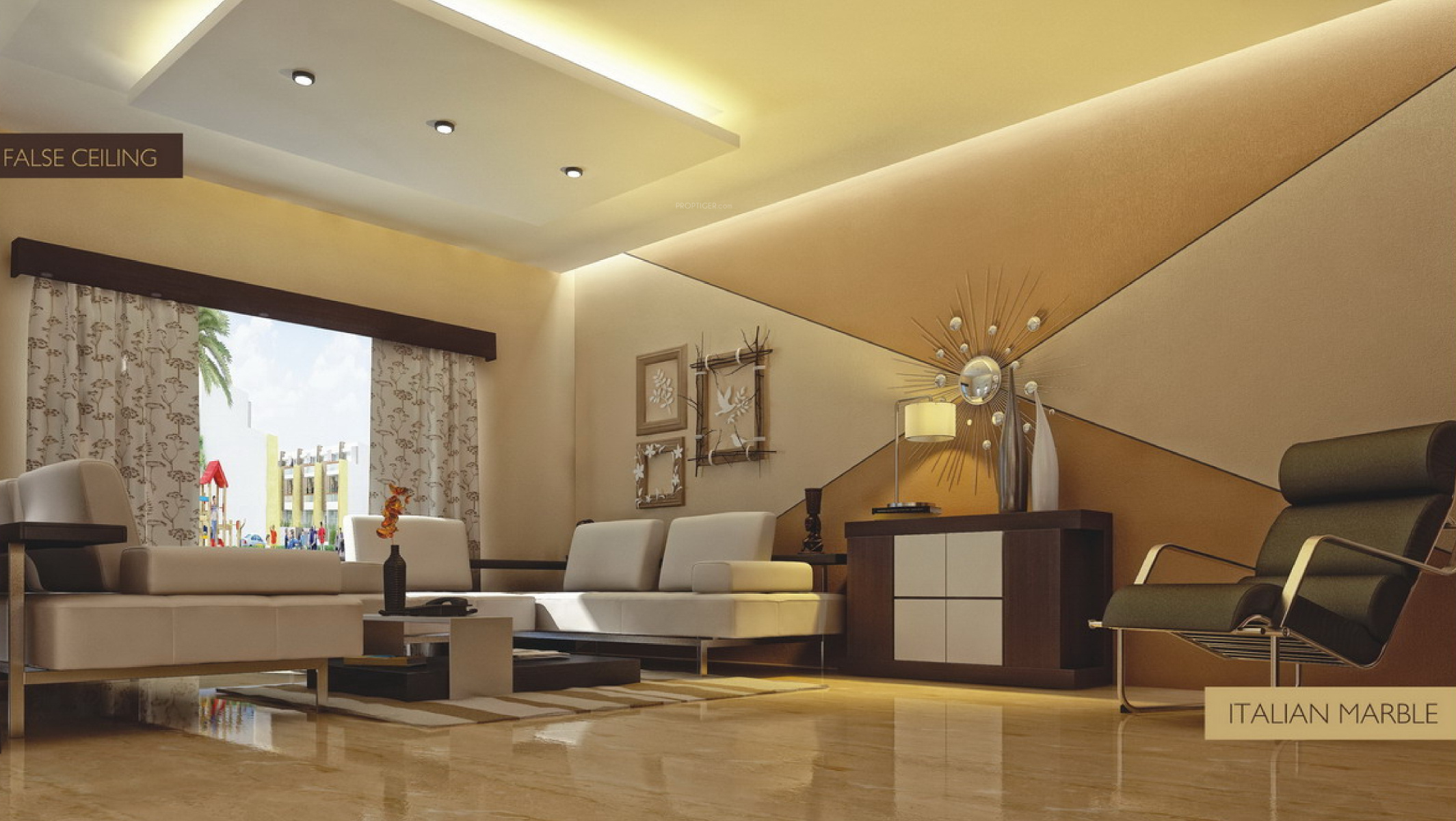 Man Royal Bungalows In Rau Indore Price Location Map Floor Plan Amp Reviews Proptiger Com