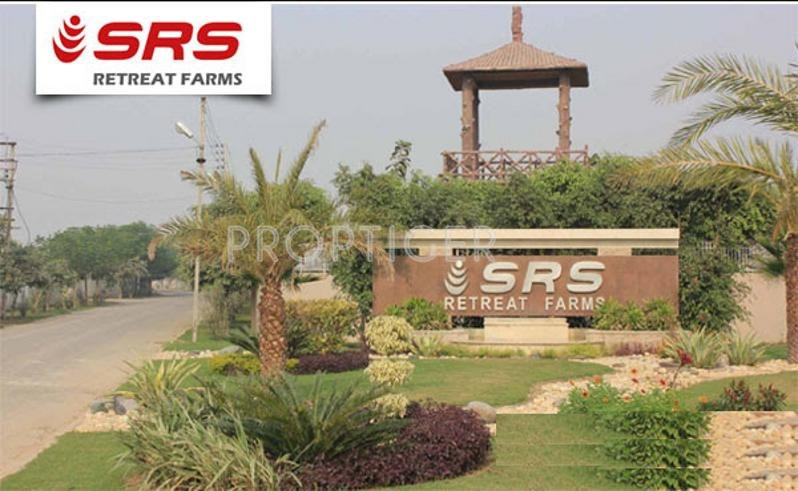 Images for Elevation of SRS Retreat Farms