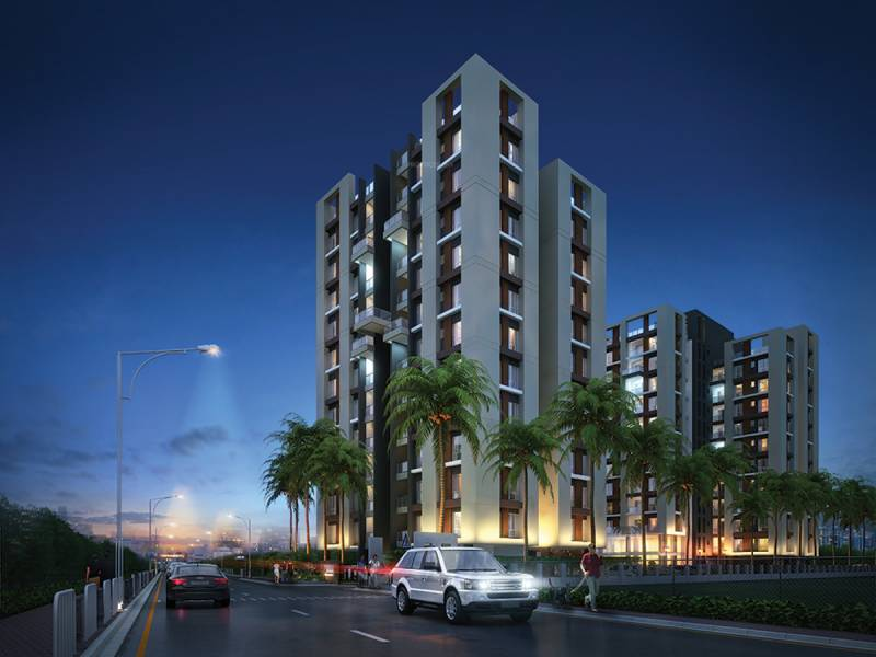 Images for Elevation of Merlin Legacy