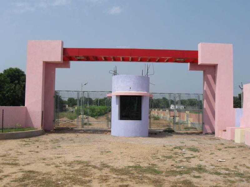 Images for Amenities of Shree Gayatri Realty Satyamev Chhavani VII