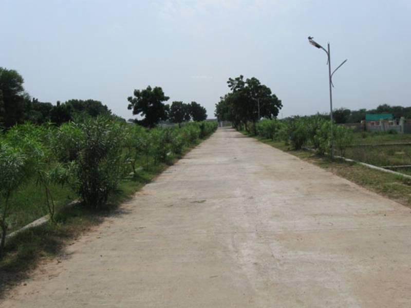 Images for Main Other of Shree Gayatri Realty Satyamev Chhavani VII