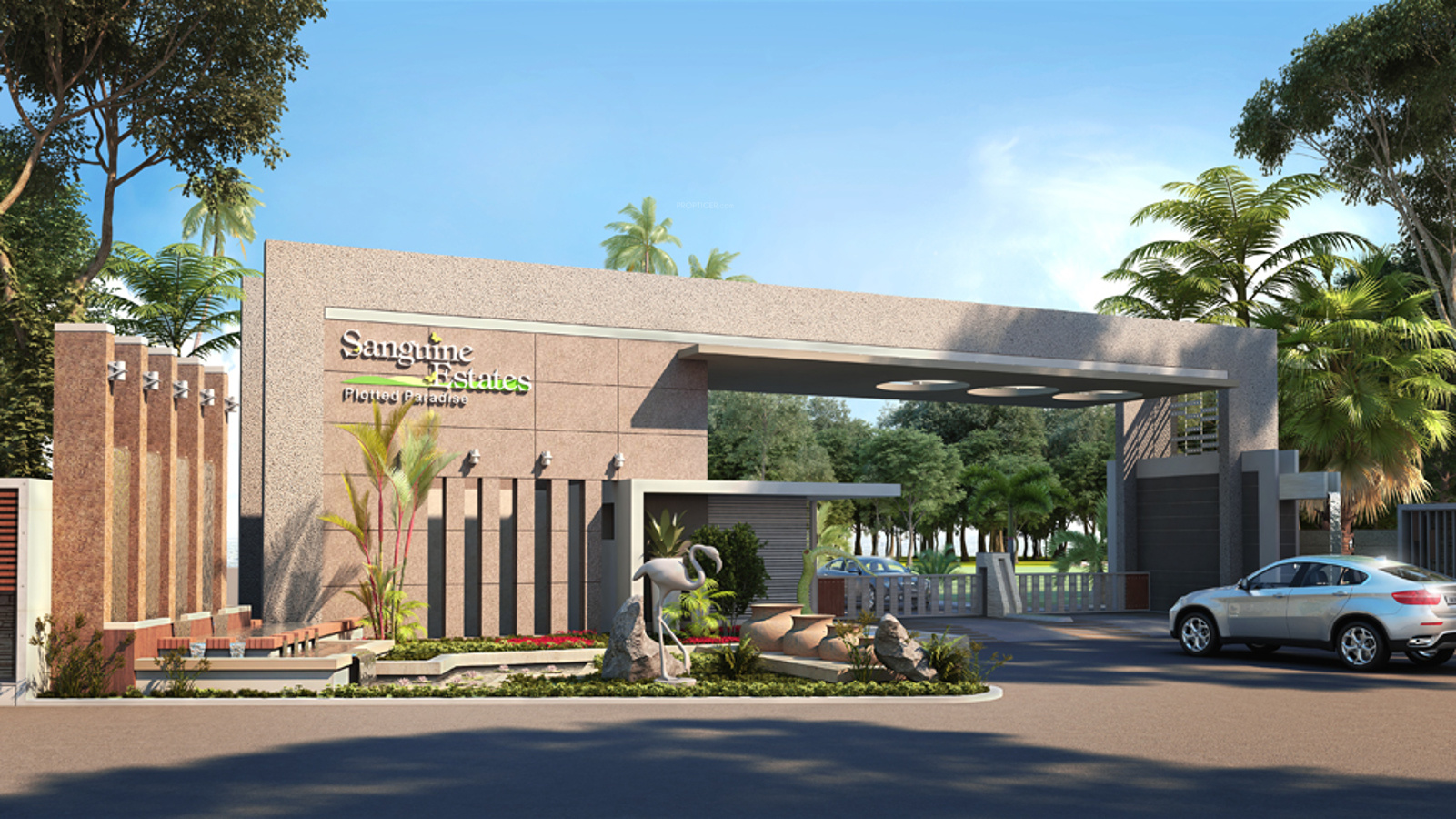 7227 sq ft plot for sale in pacifica companies sanguine for Pacifica house