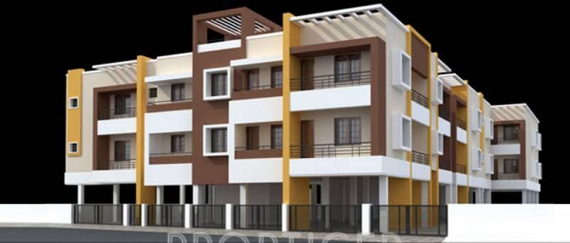 Images for Elevation of Sankar Yatra 2