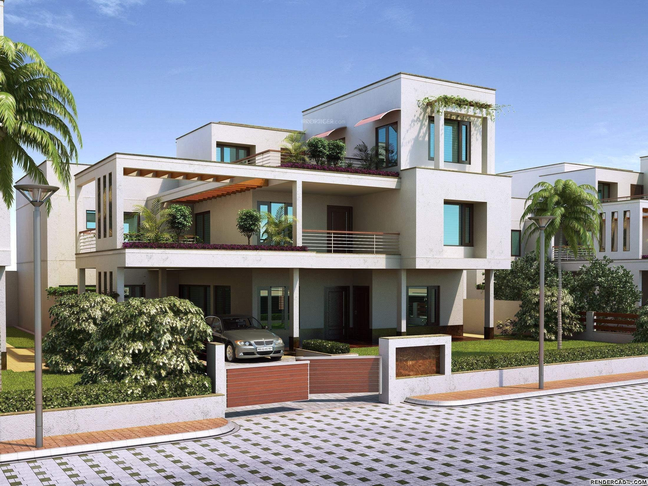 1 Bedroom Modular Homes Floor Plans Amrit Pebble Bay Dream Villas In Bagmugalia Bhopal