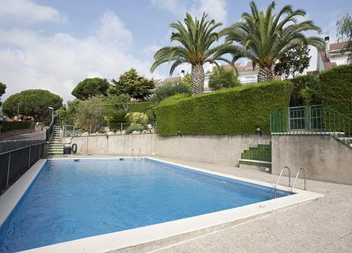 2350 Sq Ft 3 Bhk 3t Villa For Sale In Bricmor Elite Villas Kollur Hyderabad