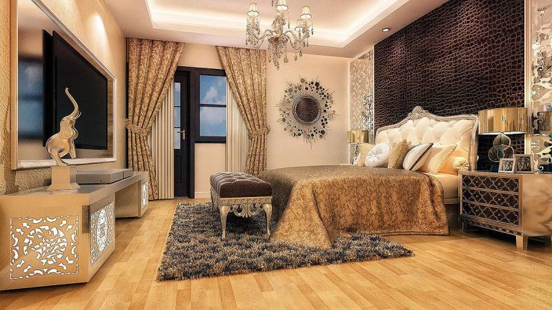 atulya-heights Images for Main Other of Deepsons Atulya Heights