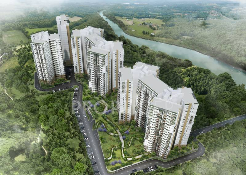 Images for Elevation of Olympia Opaline Sequel