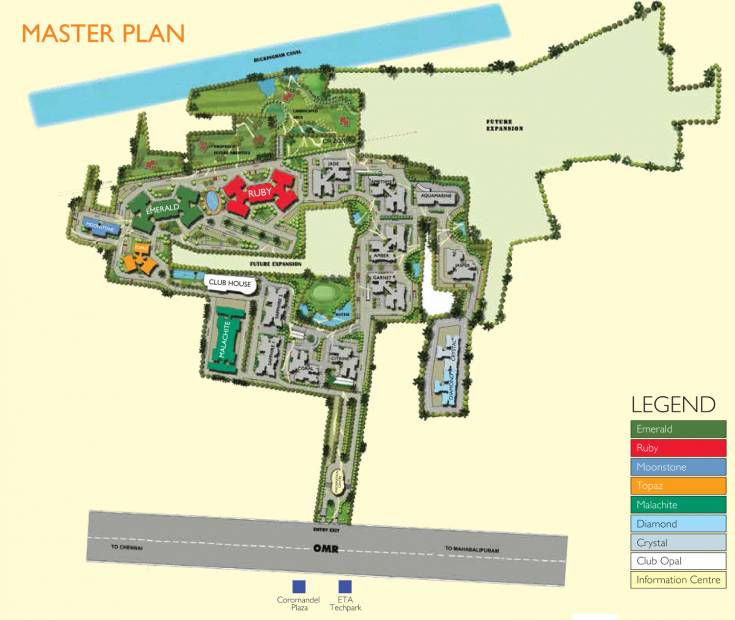 Images for Master Plan of Olympia Opaline Sequel
