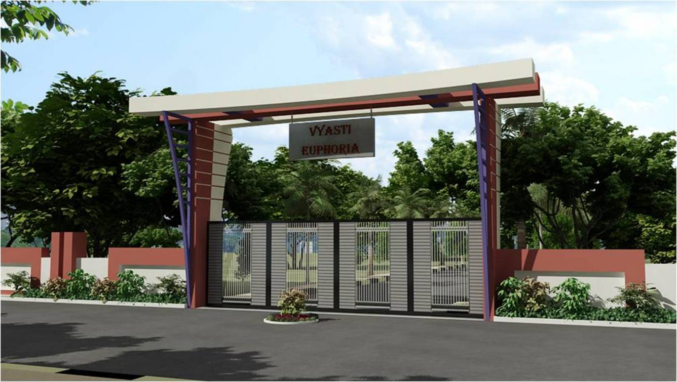 1200 sq ft plot for sale in vyasti group euphoria for 1200 sq ft modular home price
