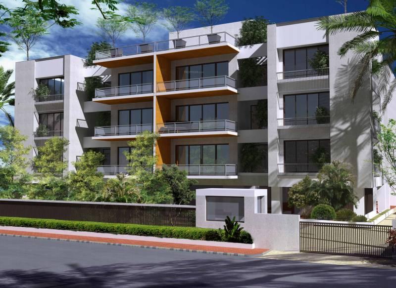 142-parkwest Amaya Properties 142 Parkwest