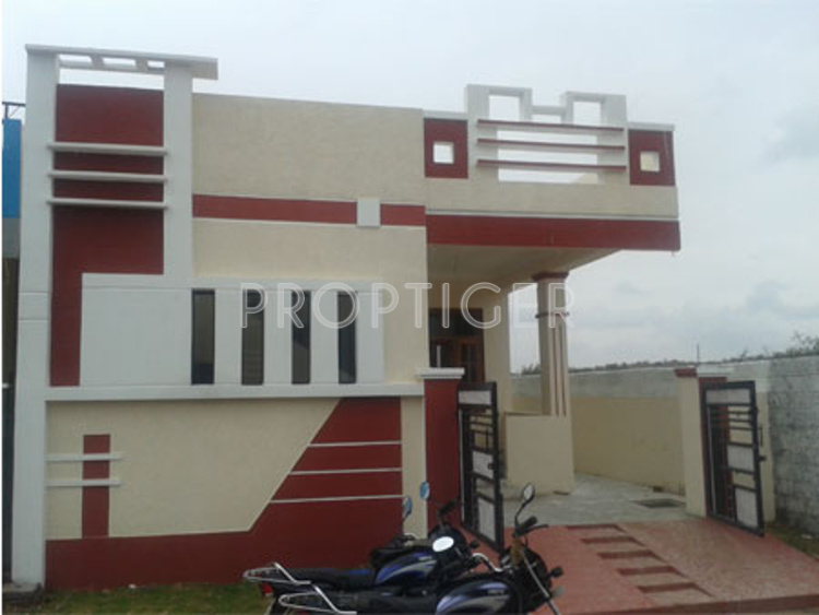 Front Elevation Designs Of Houses In Hyderabad : House elevation pictures hyderabad joy studio design