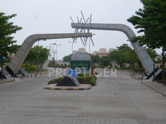 Images for Main Other of Dhoot Vistara Plot