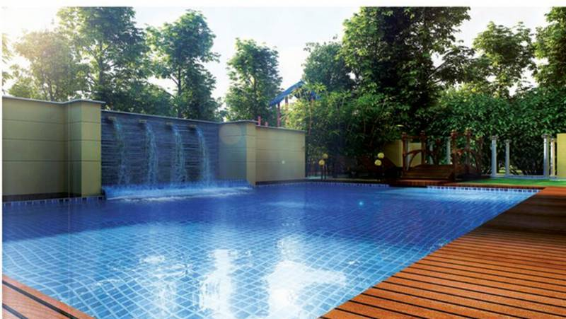 Images for Amenities of AVR Krishna Villa