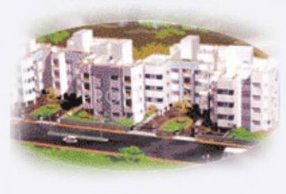 Images for Elevation of Bhandari Skyline