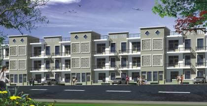 Images for Elevation of Shriji FIT Independent Residential Floors