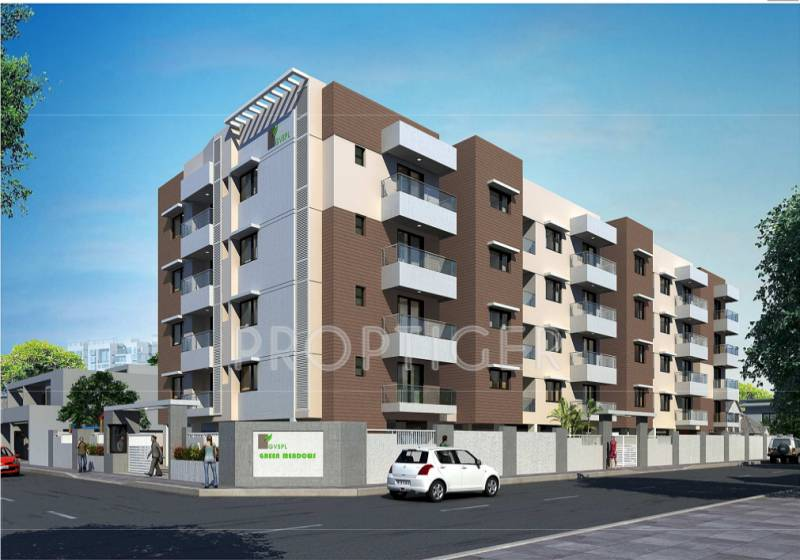 Images for Elevation of Green Valleys Meadows