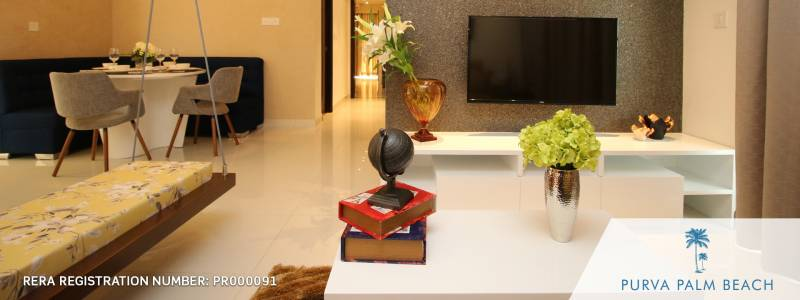 Images for Main Other of Purva Palm Beach