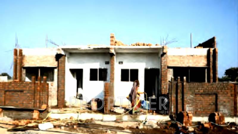 Images for Construction Status of Khilla Uma Dham Villa