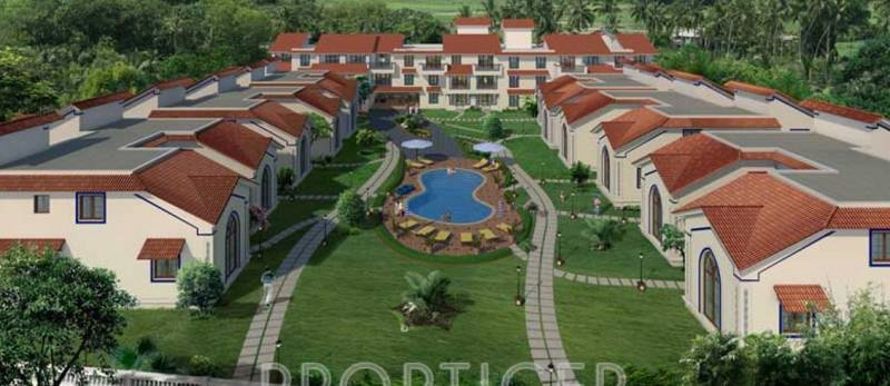 Images for Elevation of Riviera Sapphire