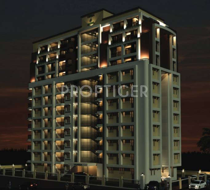Images for Elevation of SI Verna
