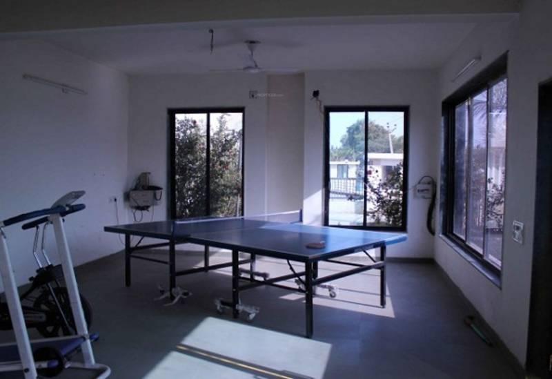 Images for Amenities of Hari Hariom Residency