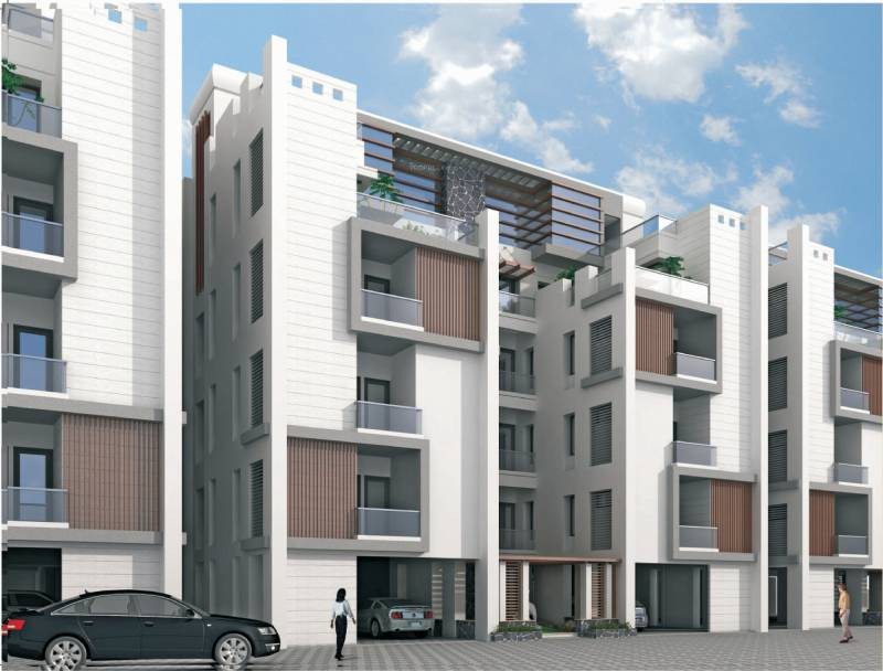 Images for Elevation of Labh Vachnamrut