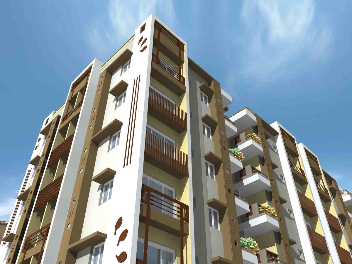 Shree Ram Shriram Kutir In Nava Naroda Ahmedabad Price