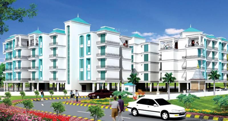 Images for Elevation of Prayag Gurudarshan