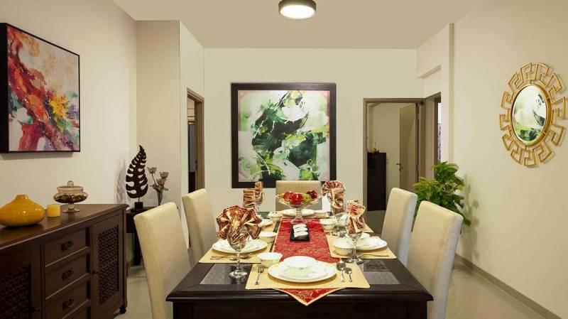 Images for Main Other of Peninsula Ashok Astoria Villas